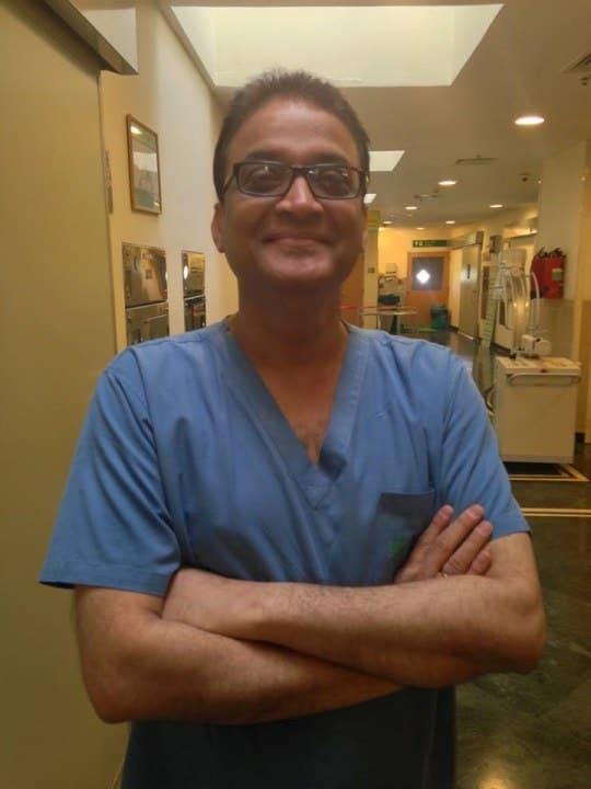 best bariatric surgeon in delhi ncr