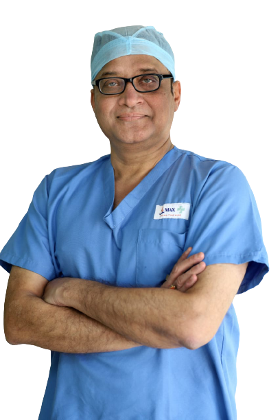 best hernia surgeon in delhi
