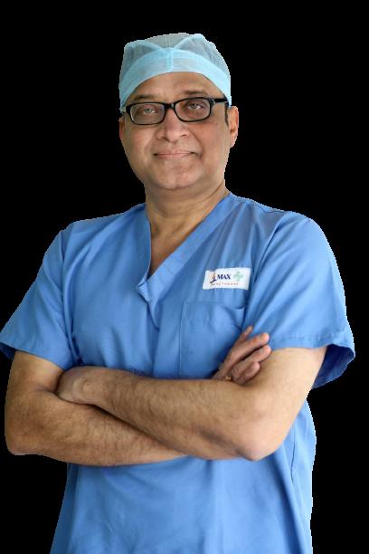 best hernia surgeon in delhi