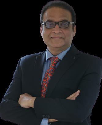 best bariatric surgeon in delhi