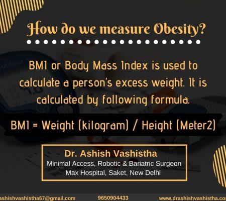 best-bariatric-surgeon-in-Delhi-NCR
